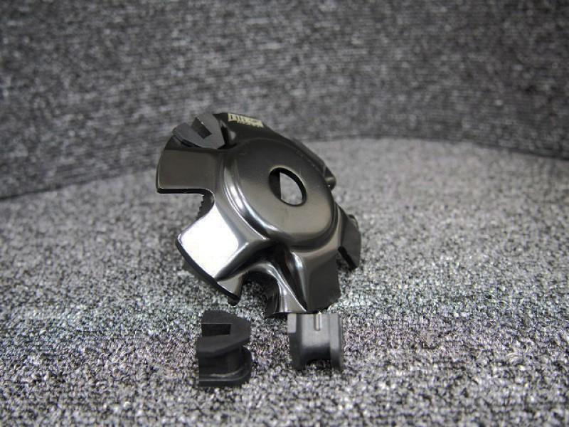 S-MAX155滑件&壓力板