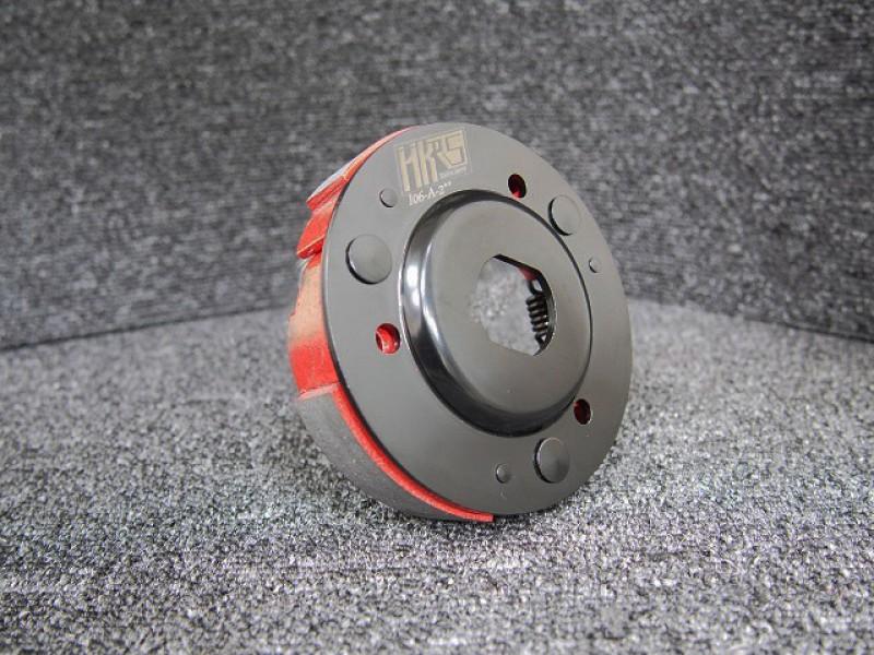 CUXI 115cc離合器881g(I13-A-2)