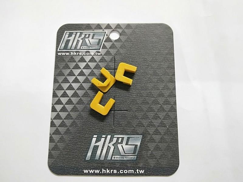 RS滑件&壓力板
