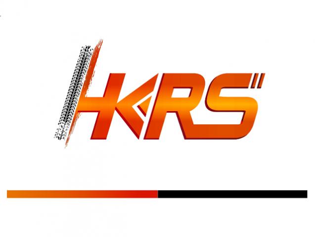 HKRS授權專賣通路